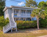 2708 Hillside Dr. S, North Myrtle Beach image