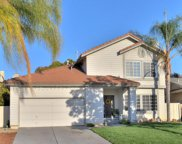 3110 Heritage Valley Dr, San Jose image
