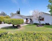 1312 Payette Ct, San Jose image