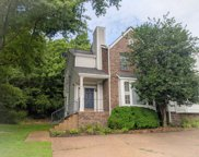 5605 Hickory Meadows Ct, Brentwood image