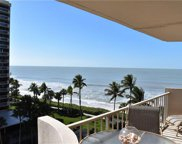 4005 Gulf Shore Blvd N Unit 602, Naples image