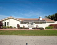 6633 Sway DR, Fort Myers image
