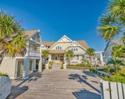 218 Station House Way, Bald Head Island image
