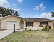 2950 Dundee Drive, Palm Harbor image