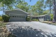 101 White Oak Drive, Wilmington image