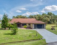 1501 Olympia, Palm Bay image