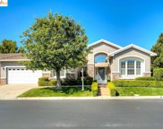 295 Monarch Ter, Brentwood image