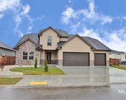 108 S River Creek Ave, Eagle image