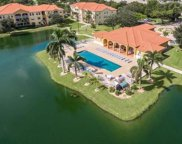4105 Residence DR Unit 721, Fort Myers image