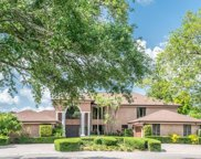 4929 W Bay Way Drive, Tampa image