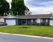 676 Floral Drive, Kissimmee image