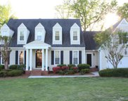 5317 Highstream Court, Greensboro image
