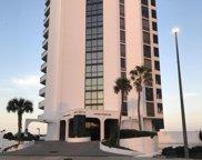 3013 S Atlantic Avenue Unit 2070, Daytona Beach Shores image