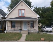 764 25th  Street, Indianapolis image