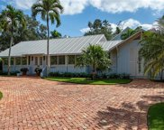194 14th Ave S, Naples image