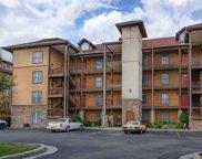 527   unit 323 River Place Way, Sevierville image