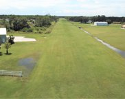 12354* Cessna Terrace, Port Saint Lucie image