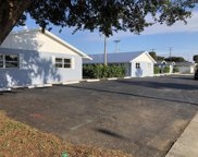 584 Holly Drive Unit #B, Palm Beach Gardens image