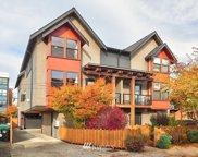 1712 NW 58th Street Unit #B, Seattle image