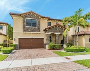 9960 Nw 86th Ter, Doral image