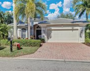 14109 Lavante Ct, Bonita Springs image