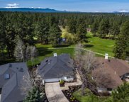 60779 Breckenridge, Bend, OR image