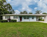 4434 Pinebrooke Place, Dover image