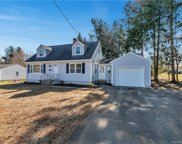 31 Frost  Drive, North Haven image