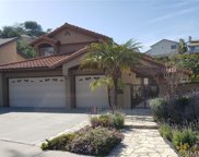 28911     Glenn Ranch Way, Lake Forest image