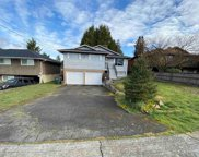 7165 Union Street, Burnaby image