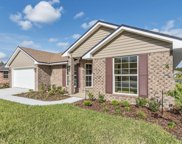 3180 NOBLE CT, Green Cove Springs image