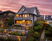 1937 3rd Ave W, Seattle image