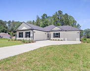 55107 DEER RUN RD, Callahan image