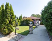 6297 Saint Andrews  Drive, Canfield image
