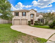 209 Shadow Mountain Dr, Cibolo image