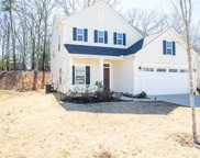 223 Thames Valley Drive, Easley image