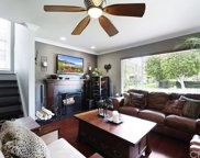 10916 Obsidian Court, Fountain Valley image