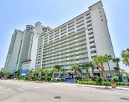 3000 N Ocean Blvd. Unit 1906, Myrtle Beach image