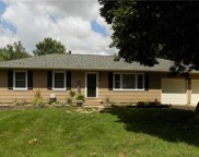 203 Chappell Drive, Pleasant Hill image
