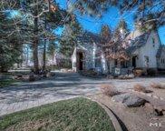 5915 Chambery, Reno image