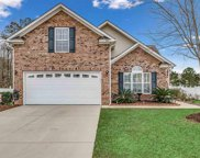 246 Southern Breezes Circle, Murrells Inlet image