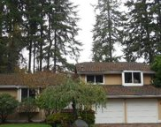 14518 24th Ave SE, Mill Creek image