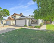 8733 W Vale Drive, Phoenix image