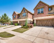 1604 Brook Grove Drive, Euless image