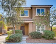9382 Sconset Cove Court, Las Vegas image