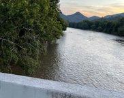 151 S Highway 107, Del Rio image
