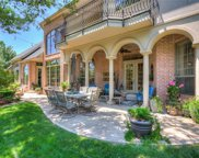 12508 Crick Hollow Court, Oklahoma City image