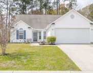 1133 Great Lakes Circle, Myrtle Beach image