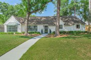 12210 Broken Bough Drive, Houston image