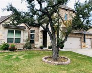 2325 Blended Tree Ranch Dr, Leander image